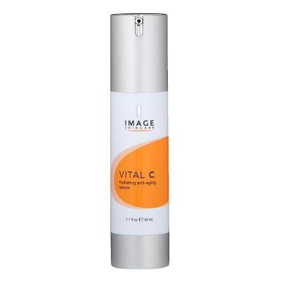 Image Skincare Vital C Hydrating Anti-Aging Serum 50ml