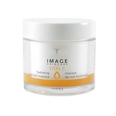 Image Skincare Vital C Hydrating Overnight Mask 57g