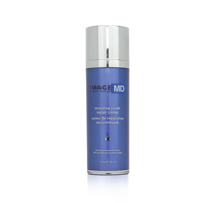 Image Skincare MD Restoring Youth Repair Cream 30ml