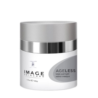 Image Skincare Ageless Overnight Retinol Mask 48g