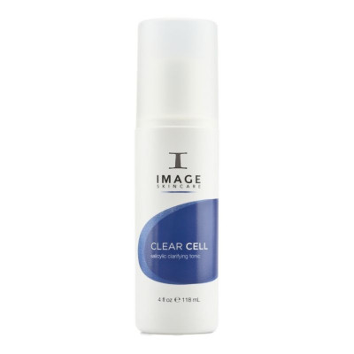 Image Skincare Clear Cell Salicylic Cleanser 177ml