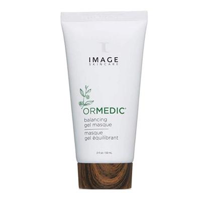 Image Skincare Ormedic Balancing Soothing Gel Mask 59ml