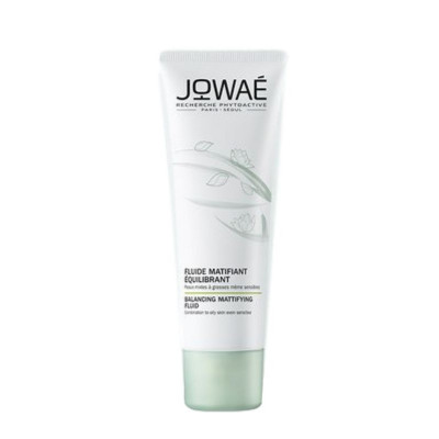Jowae Balancing Mattifying Fluid 40ml