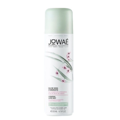 Jowae Hydrating Water Mist 200ml