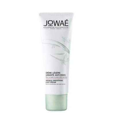 Jowae Wrinkle Smoothing Light Cream 40ml
