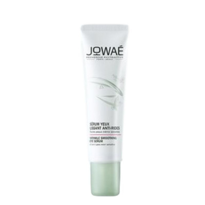 Jowae Wrinkle Smoothing Eye Serum 15ml