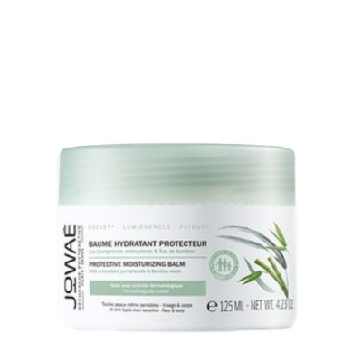 Jowae Protective Moisturizing Face & Body Balm 125ml