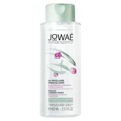 Jowae Micellar Cleansing Water 400ml