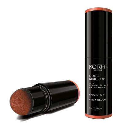 Korff Stick Blush 01