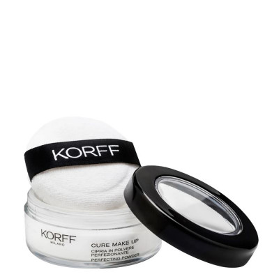 Korff Perfecting Powder 10g