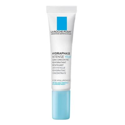 La Roche Posay Hydraphase Hyaluronic Acid Eye Cream 15ml