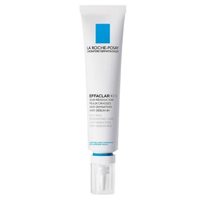 La Roche Posay Effaclar K+ Anti-Blemish Moisturizer 40ml