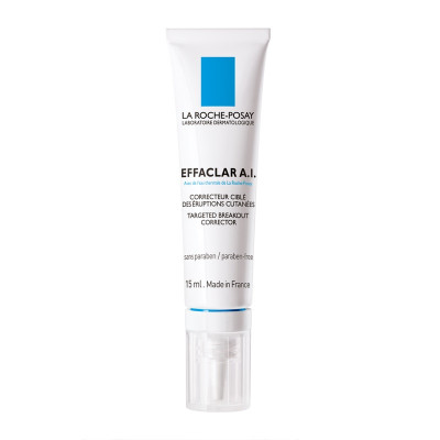 La Roche Posay Effaclar Anti-Imperfection Corrector 15ml