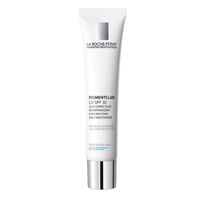 La Roche Posay Pigmentclar Skin Tone Correcting Moisturizer SPF30 40ml