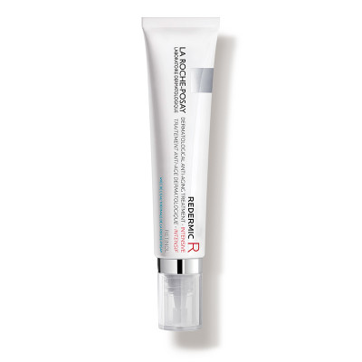La Roche Posay Redermic R Retinol Cream 30ml