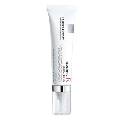 La Roche Posay Redermic R Retinol Eye Cream 15ml
