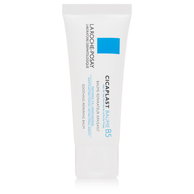 La Roche Posay Cicaplast Soothing Repairing Face & Body Balm B5 40ml