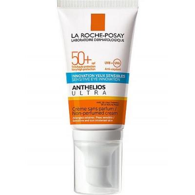 La Roche Posay Anthelios Ultra Comfort Cream SPF50+ 50ml