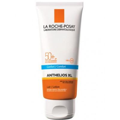 La Roche Posay Anthelios Comfort Lotion SPF50+ 50ml