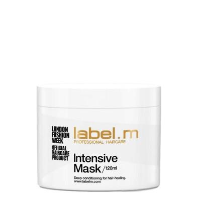 Label M Intensive Mask 120ml