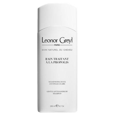 Leonor Greyl Bain Traitant Propolis – Dandruff Shampoo 200ml