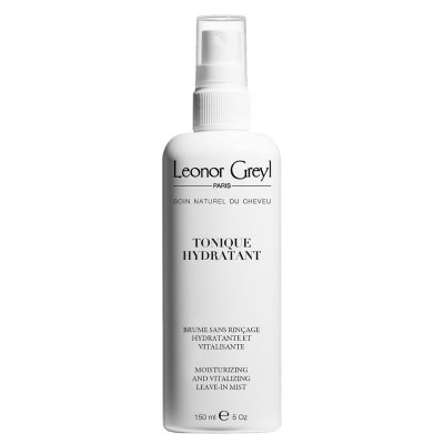 Leonor Greyl Tonique Hydratant – Leave-In Moisturizing Mist 150ml