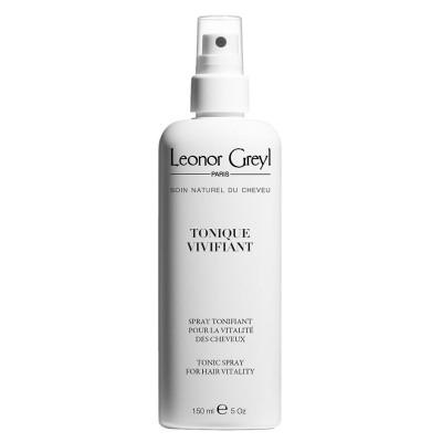 Leonor Greyl Tonique Vivifint Leave-In Energizing Scalp Spray 150ml