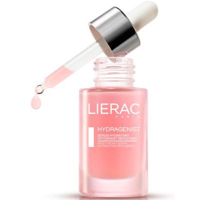Lierac Hydragenist Serum 30ml