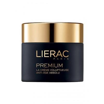 Lierac Premium Anti-aging Rich Cream 50ml