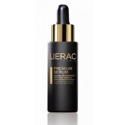 Lierac Premium Anti-aging Serum 30ml