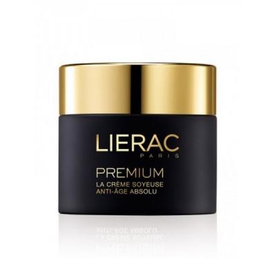 Lierac Premium Anti-Aging Light Cream 50ml