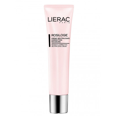 Lierac Rosilogie Anti-Redness Cream 40ml