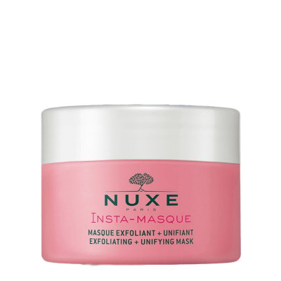 NUXE Insta-Mask Exfoliating Mask 50ml