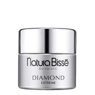 Natura Bissé Diamond Extreme Cream 50ml