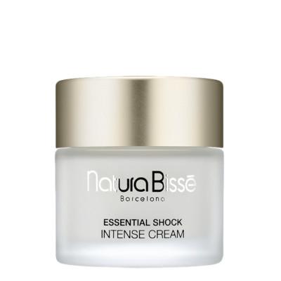Natura Bissé Essential Shock Intense Cream 50ml