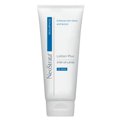 NeoStrata Lotion Plus Advanced AHA Exfoliator 200ml