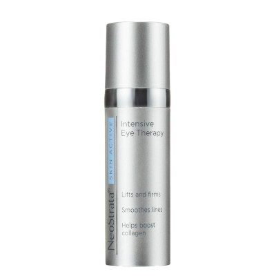 NeoStrata Intensive Anti-Aging Eye Therapy 15g