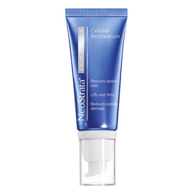 NeoStrata Skin Active Anti-Aging Cellular Restoration 50g
