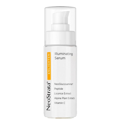 NeoStrata Enlighten Illuminating Tone Correcting Serum 30ml