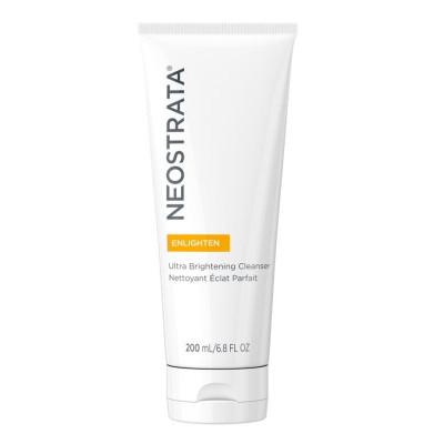 NeoStrata Enlighten Brightening Cleanser 200ml