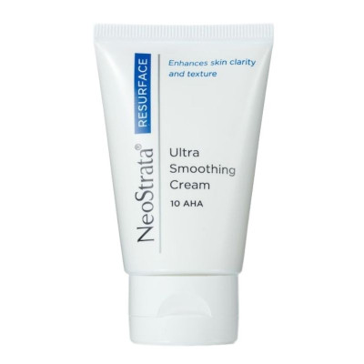 Neostrata Ultra-Smoothing Cream 10 AHA 40g