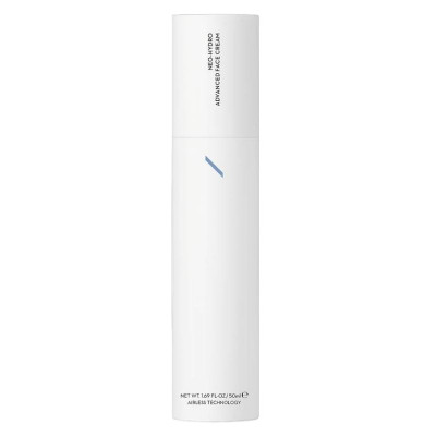 Neoderma Hydro Advanced Face Cream 50ml