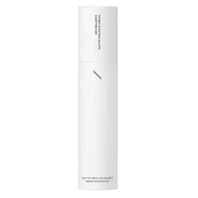 Neoderma Balance Mattifying Face Cream 50ml