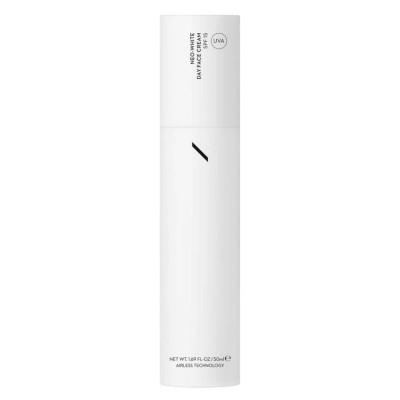 Neoderma White Day Face Cream 50ml