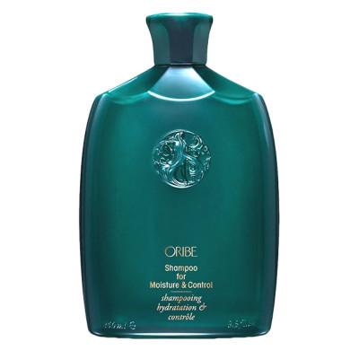 Oribe Moisture & Control Shampoo 250ml