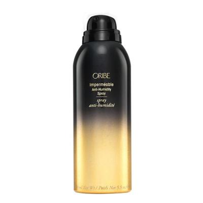 Oribe Impermeable Anti-Humidity Spray 200ml
