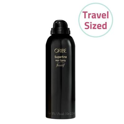 Oribe Superfine Hair Spray 75ml Travel Size