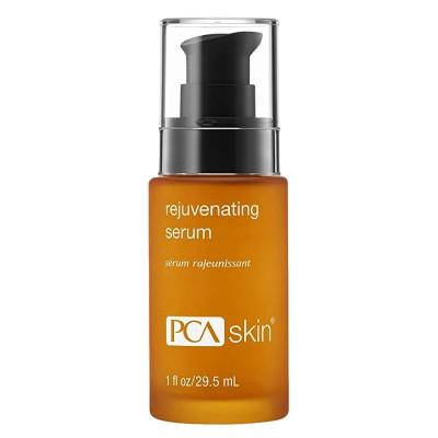 PCA Skin Rejuvenating Serum 29.5ml