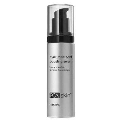 PCA Skin Hyaluronic Acid Boosting Serum 30ml