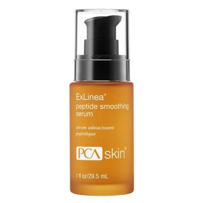 PCA Skin Exlinea Peptide Smoothing Serum 29.5ml